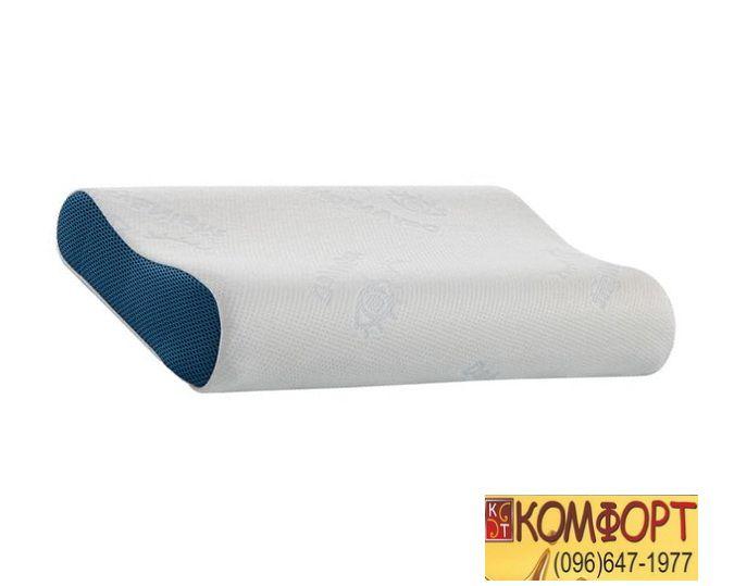 Ортопедические подушки Кривой Рог